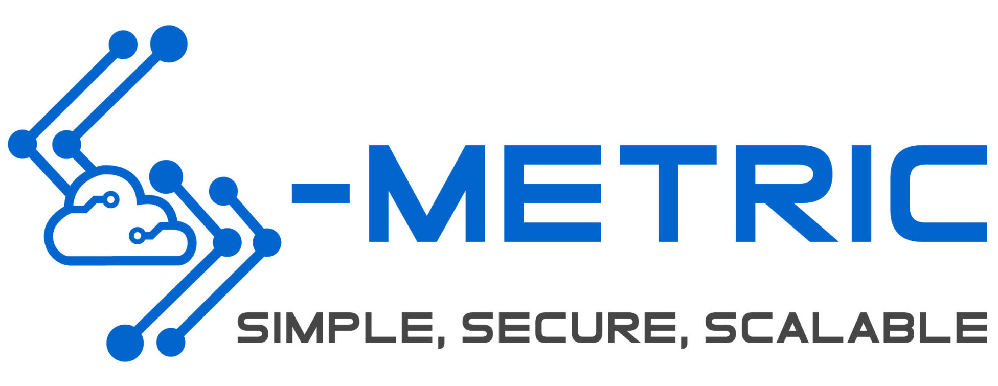 Welcome to S-Metric